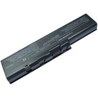 Superb Choice BS-TA3383LH-1D 8-cell Laptop Battery for Toshiba PA3383U PA3383 PA3383U-1BRS PA3383U-1