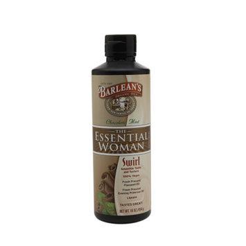 Barlean's Organic Oils The Essential Woman Swirl