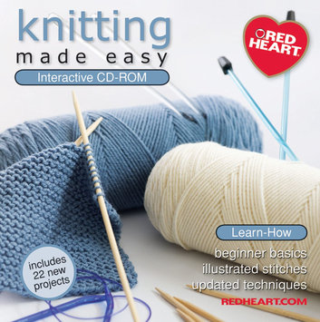 Coats: Crochet & Floss Coats Crochet and Floss Knitting Made Easy Interactive CD