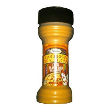 Grace Caribbean Traditions Cock Flavoured Seasoning