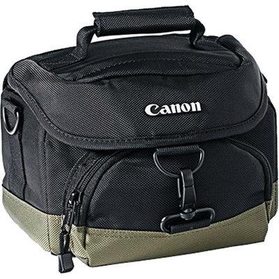Canon Gadget Bag - Black