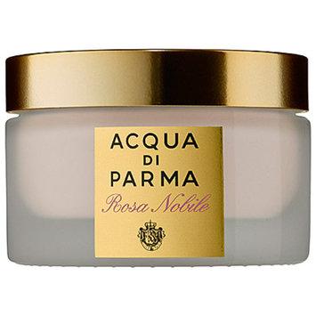 Acqua Di Parma Rosa Nobile Velvety Body Cream Cream 5.25 oz