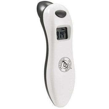 Prestige Medical Digital Ear Thermometer