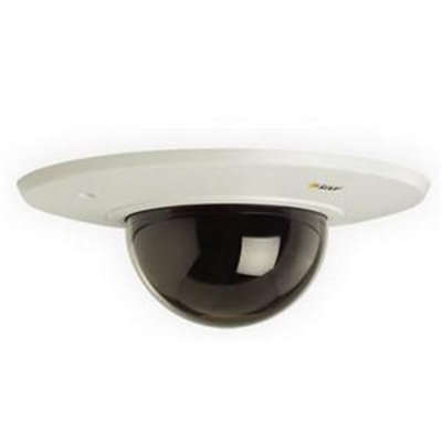 Axis Communications Drop Ceiling Mount Kit