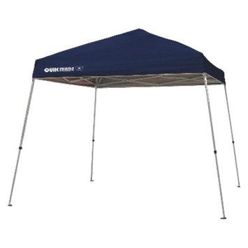 Quik Shade Weekender Elite WE81 12x12 Slant Leg Instant Canopy -