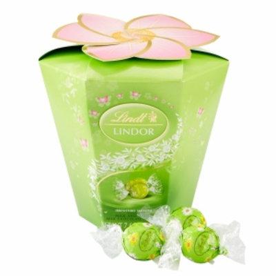 Lindt Spring Flower Box, 7.6 oz