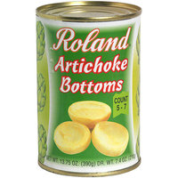 Roland Artichoke Bottoms