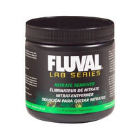 Hagen A1502 Fluval Lab Series Nitrate Remover, 150-Gram, 5.29-Ounce