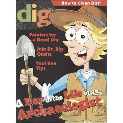 Kmart.com Dig Magazine - Kmart.com