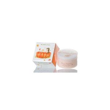 Bubalina SP03 Spicy Pumpkin Body Butter Creme