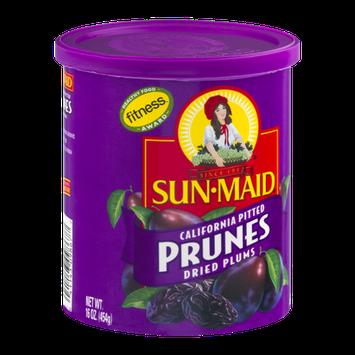 Sun-Maid California Pitted Prunes