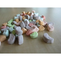 Discount Herbals Cereal Marshmallows, 21 oz.