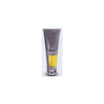 Framesi Hair Treatment Line Restructuring Mask 8.45 fl. oz. (250 ml)