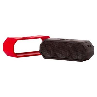 Altec Lansing XL Jacket Wireless Bluetooth Speaker - Black (IMW645)