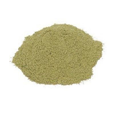 Starwest Botanicals Neem Leaf Powder - 1 lb