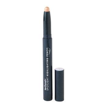 RevitaLash Spotlight Highlighting Pencil