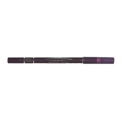 NYC New York Color Waterproof Eyeliner Pencil