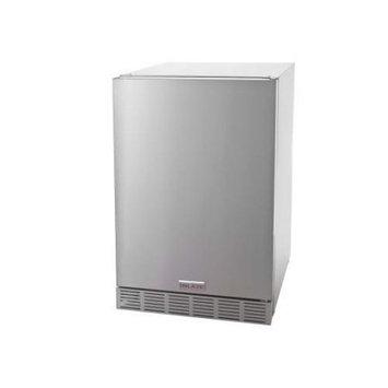 Blaze Outdoor Blaze 4.1 Cu. Ft. Outdoor Stainless Steel Compact Refrigerator