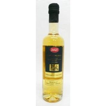 Martin Pouret Muscadet Vinegar, 16-Ounce