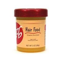 TCB Hair Food 3 oz. Jar