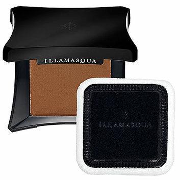 Illamasqua Powder Foundation PF 325 0.35 oz