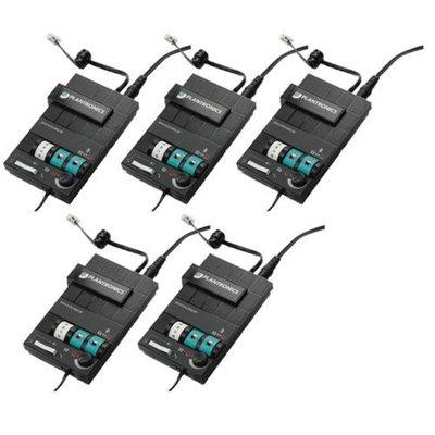 Plantronics MX10 (5-Pack) MX10 Audio Processor