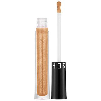 SEPHORA COLLECTION Ultra Shine Lip Gloss