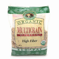 Nature's Path Organic Multi-Grain Cereal