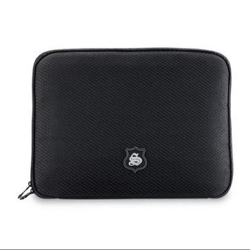 Slappa Black Diamond iPad Sleeve (10 in.)
