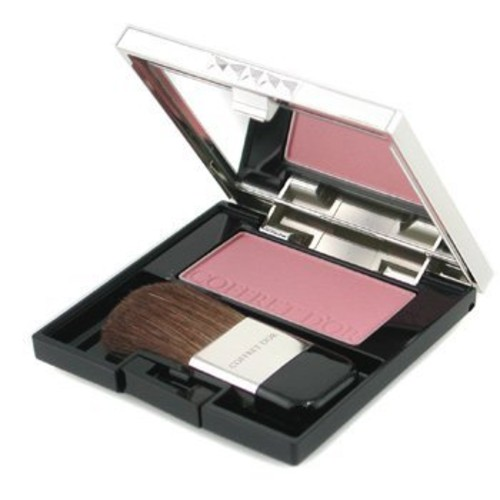 Kanebo Coffret D'or Color Blush (with Case) - # RS-17 - -
