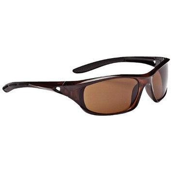 Optic Nerve Mountain Shades Relay Sunglasses