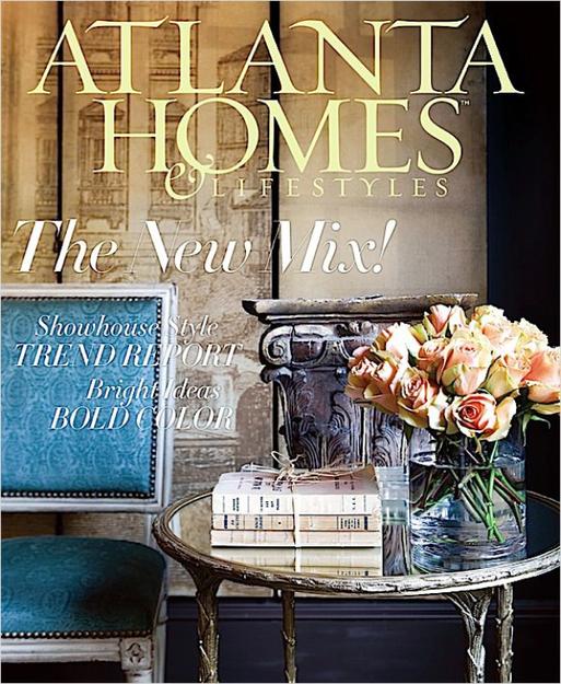 Kmart.com Atlanta Homes & Lifestyles Magazine - Kmart.com