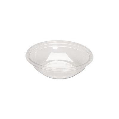 GNPCW032 - Genpak Crystalline 32 oz Serving Bowls