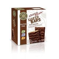 Natural Nectar Wafer Bar Choc Dark -Pack of 14