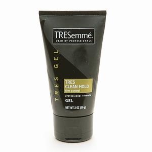 TRESemmé Tres Gel Extra Hold for All Hair Types