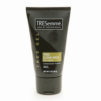 TRESemmé Tres Gel Extra Hold for All Hair Types