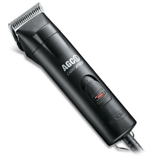 wahl 9818 lithium ion stainless steel all in one groomer reviews find the best trimmers. Black Bedroom Furniture Sets. Home Design Ideas