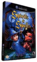 Dreamcatcher Spirits & Spells