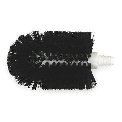 Tough Guy Floor Drain Brush. Model: 2KE97