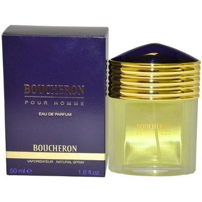 Boucheron by Boucheron for Men - 1.7 Ounce EDP Spray