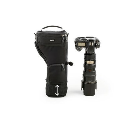 Think Tank Digital Holster 50 Expandable Shoulder Bag V2.0