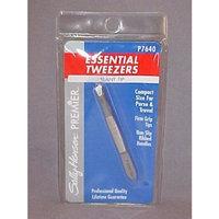 Sally Hansen® Premier Essential Tweezers