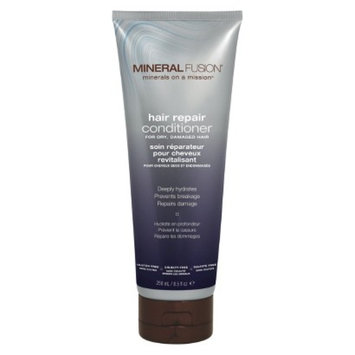 Mineral Fusion Hair Repair Conditioner - 8.5 oz