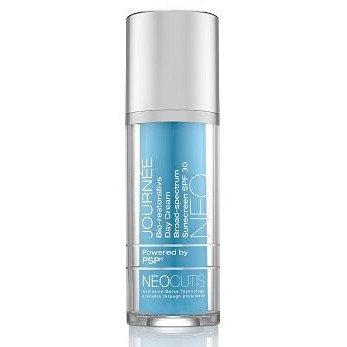 Colorescience Pro Loose Eyeshadow - Matte Light Blue