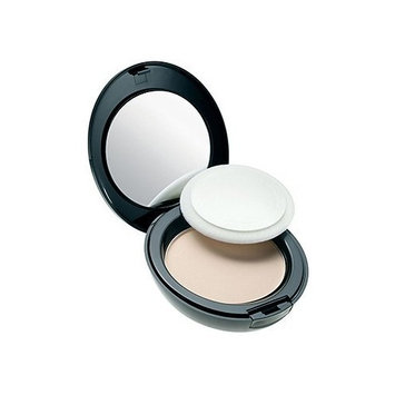 Boots No7 Perfect Light Pressed Powder, Translucent .35 fl oz (10 ml)