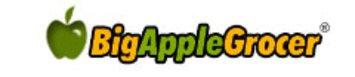 Big Apple Grocer