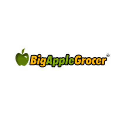 Big Apple Grocer