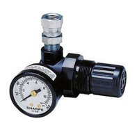 OTC 213299 Air Regulator for the OTC7448 Canister Type Fuel Injector Cleaner