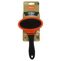 Hartz Living Slicker Brush for Dog