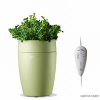 Puzhen Sprout Aroma Diffuser PZ-UA05G
